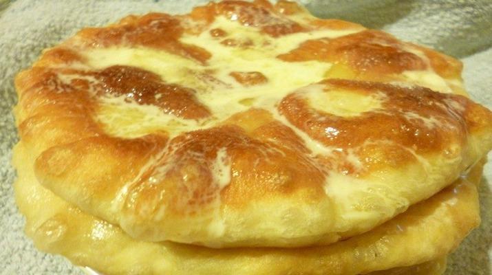 Бабусині смачні пироги, рецепт приготування