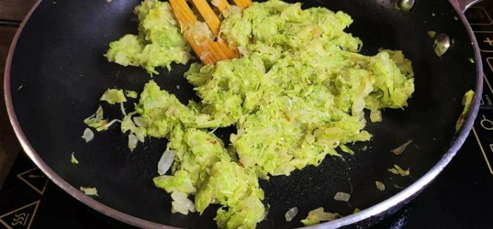 Картопля і кабачки! Класна смакота, яку ви не готували!