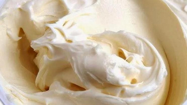 Як приготувати смачний крем-чіз