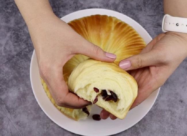 Готую пиріг «Шерстяний рулон»: міняю начинки і кожен раз отримую новий смак