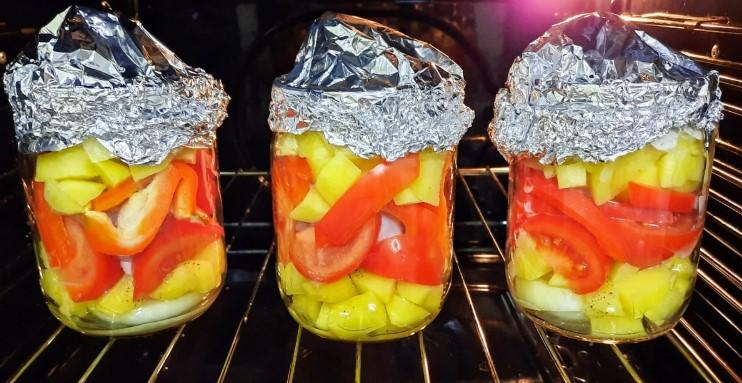 Беру курячі ніжки і готую цікаву вечерю: виходить смачно, швидко і просто