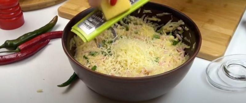 Смачніше за картоплю фрі. Вечеря буде готова на 10 хвилин