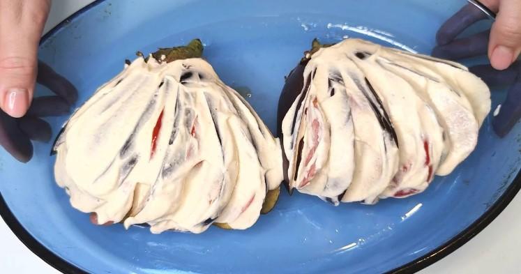 Мій найулюбленіший рецепт з баклажанів. 5 років регулярно його готую